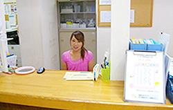 img_hachiouji04